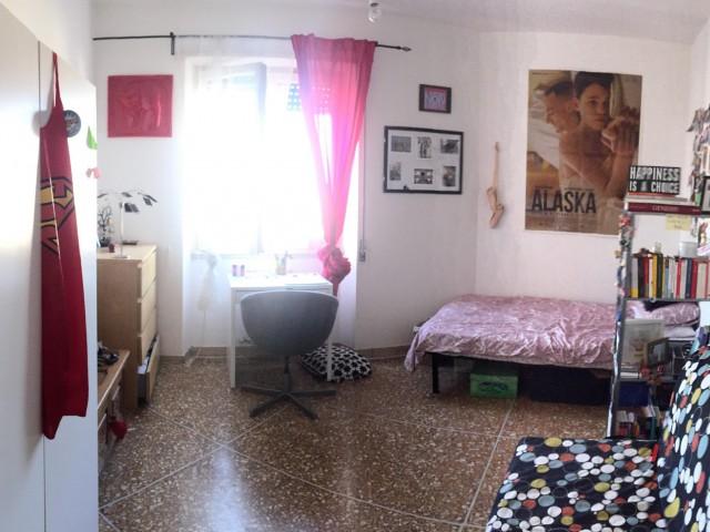 appartamento in affitto roma viale somalia 32 foto1-93255538