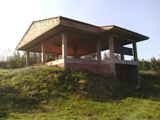 Edificio Stabile Palazzo in Vendita a Ferentino