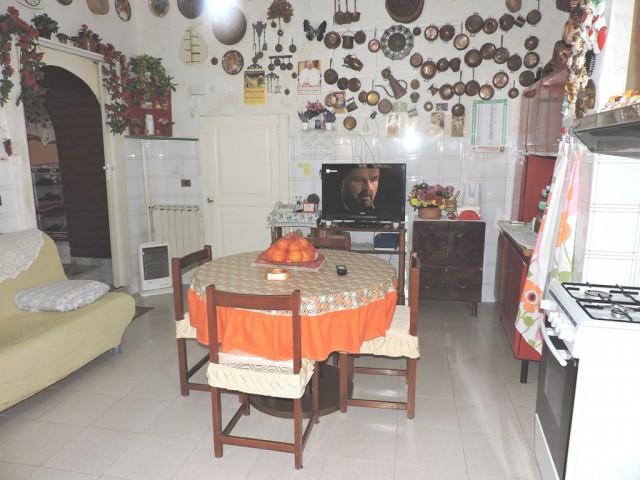 case sessa aurunca foto1-93308029
