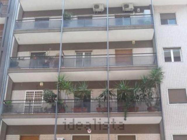affitto privati bari foto1-93354346