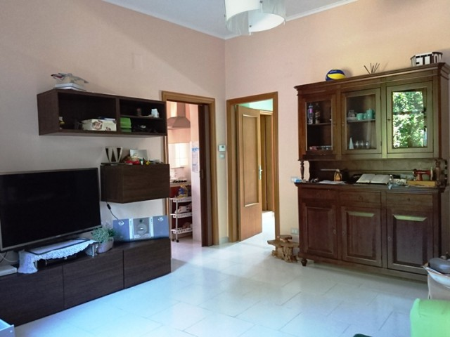 case casali foto1-93354349