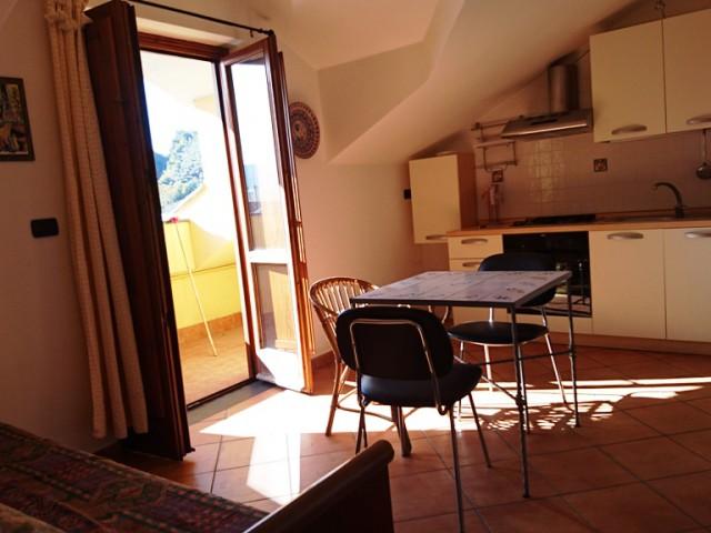 appartamento in giffoni valle piana foto1-93397880