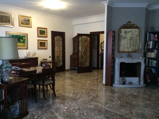 appartamento in vendita a roma piazzale roberto ardigò 30 foto1-93547607