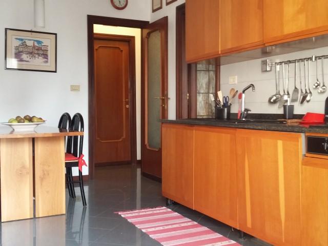 appartamento in vendita a roma piazzale roberto ardigò 30 foto2-93547607