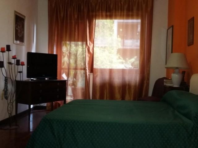 appartamento in vendita a roma piazzale roberto ardigò 30 foto3-93547607