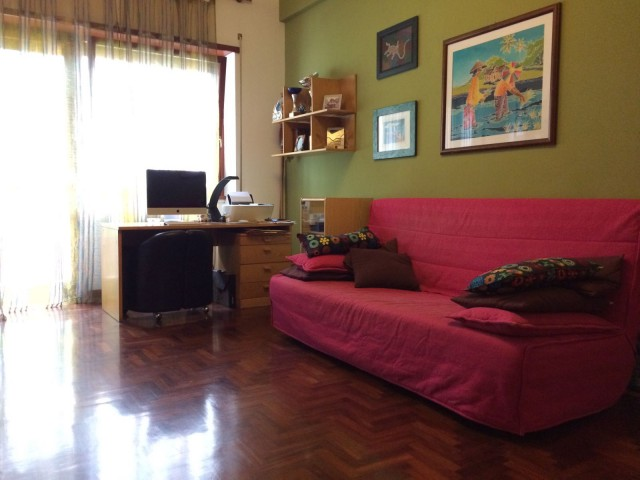 appartamento in vendita a roma piazzale roberto ardigò 30 foto4-93547607
