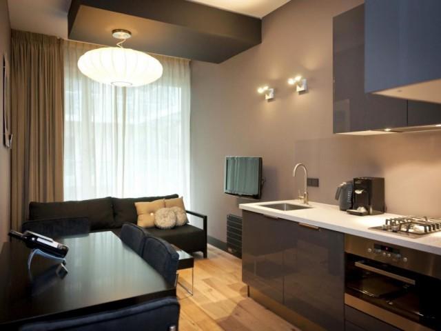 bologna appartamento in via audinot affitto foto1-93614955