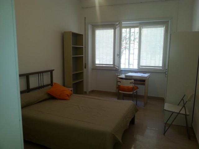 affitto privati roma foto1-93636809