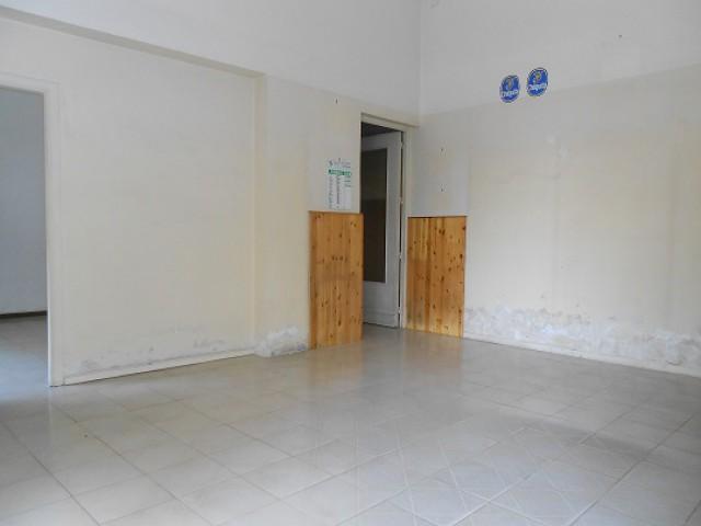 locale commerciale in affitto catania 1 centro storico foto1-93680146