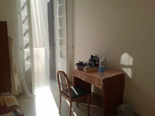 annunci privati catania affitto foto1-93680149