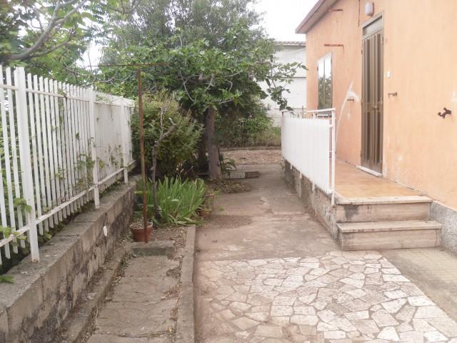 villa in paola foto1-93721277