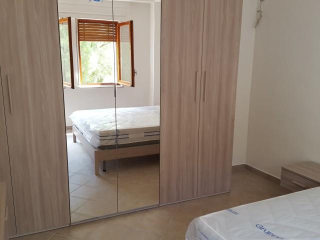 affitto privati calabria foto1-93758227
