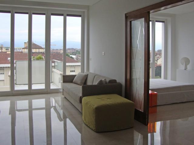 affitto privati torino foto1-93851557