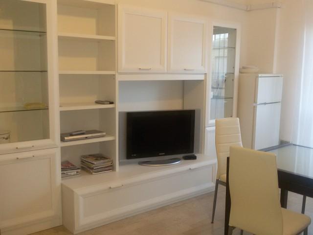 affitto appartamenti andora foto1-93851559