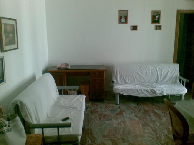 affitto appartamenti vieste foto1-93892713