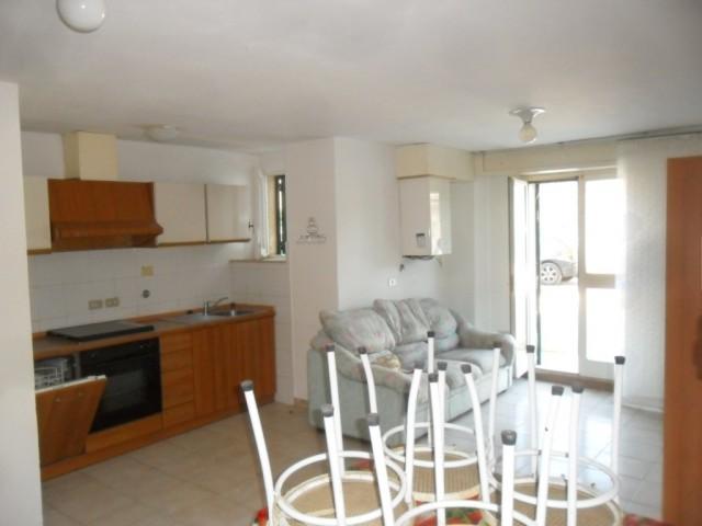 Cerco appartamento in affitto privato a perugia for Cerco appartamento in affitto