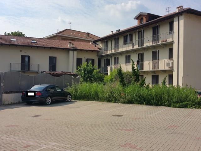 appartamento in torino bertolla foto1-93931151
