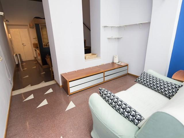 appartamento in affitto a roma vicolo del farinone 31