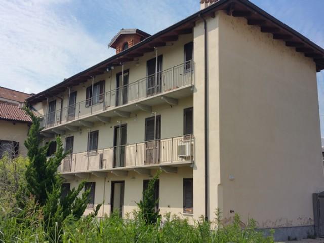 appartamento in torino bertolla foto1-93931154