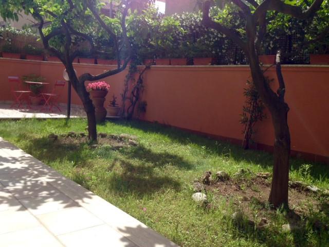 privato vende appartamento roma vendita foto1-94007934