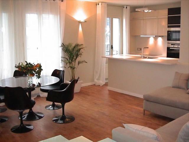 appartamento in firenze via de bardi foto1-94034392