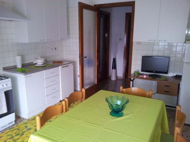 appartamento ancona privato foto1-94061802