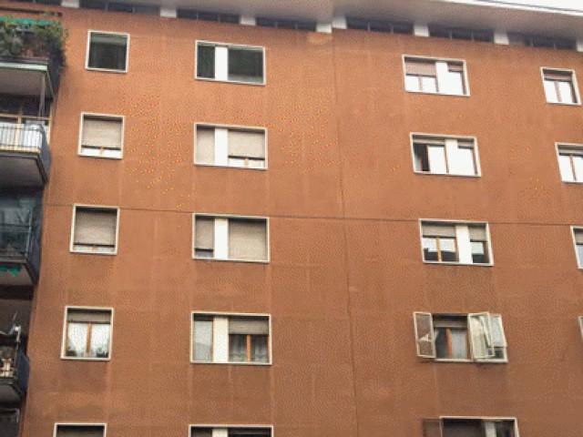verona borgo venezia foto1-94061810