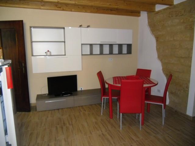 appartamento in affitto ad agrigento centro foto1-94259839