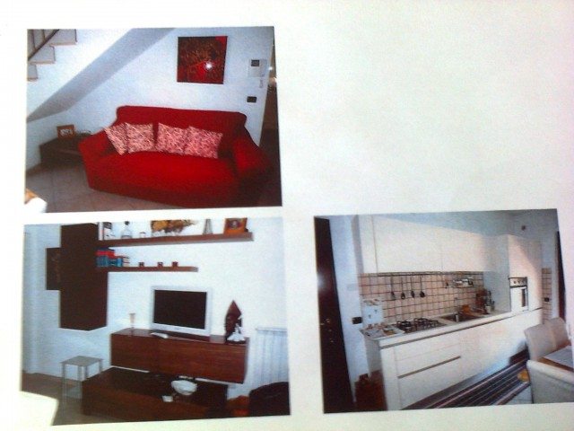affitto privati roma foto1-94283707