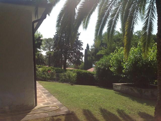 villa o villino taunus numana foto1-94315778