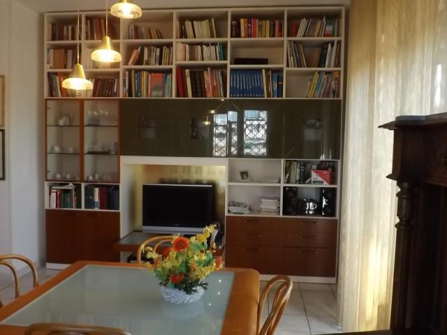 attico mansarda in vendita a pescara zona centro foto4-94315781