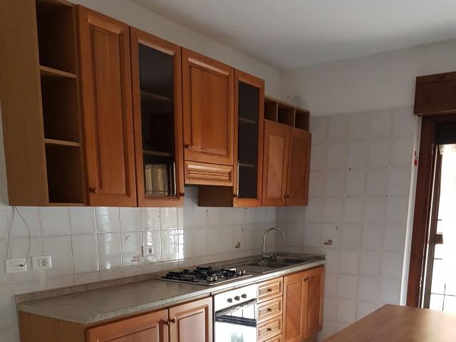 affitto appartamento mentana foto1-94354635
