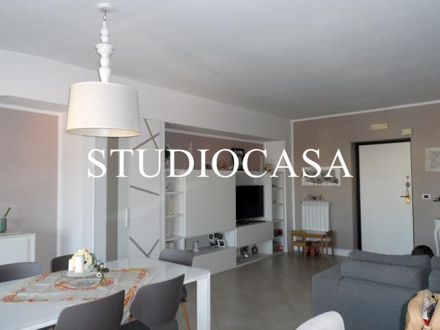 appartamento in vendita recale foto1-94354653