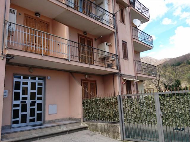 appartamento in giffoni valle piana foto1-94388713