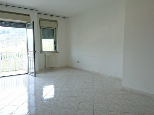 appartamento in giffoni valle piana foto1-94388716