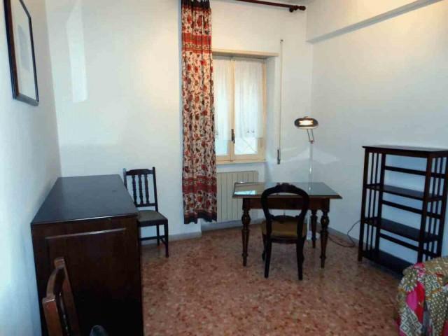 appartamento affitti privati roma foto1-94388720