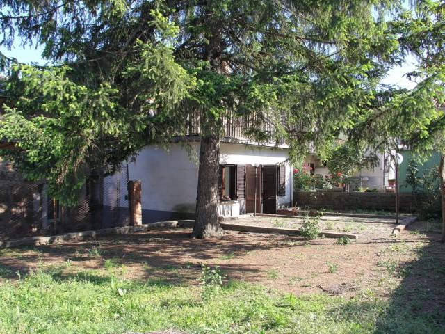casa indipendente viterbo vendita foto1-94474579