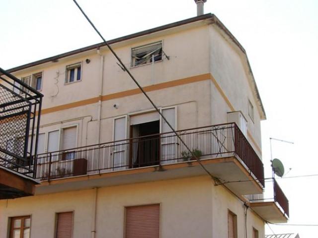 appartamento via calabria venezia foto1-94497658