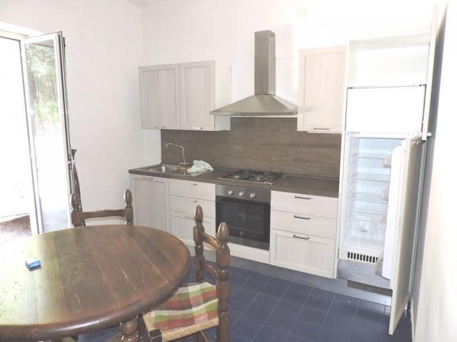 appartamento in vendita a roccamonfina foto2-94497675