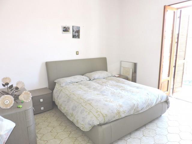 appartamento in vendita a roccamonfina foto3-94497675