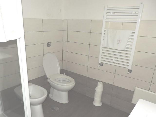 appartamento in vendita a roccamonfina foto4-94497675