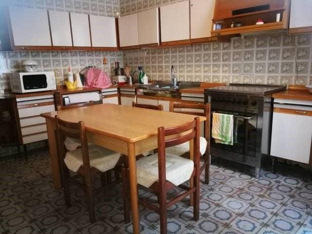 appartamento studenti in padova foto1-94497676