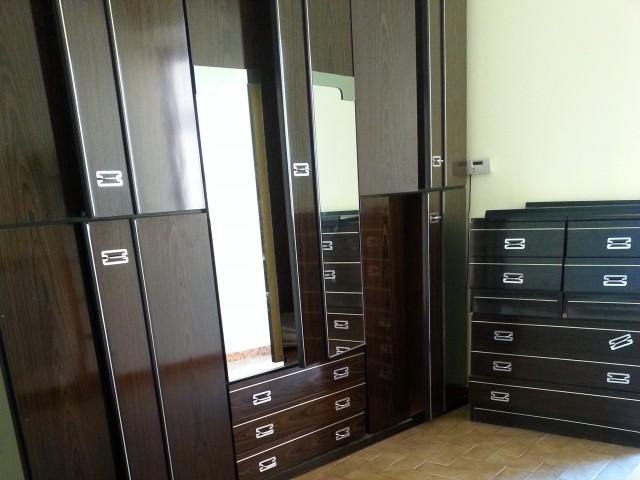 affitto appartamento mentana foto1-94562918