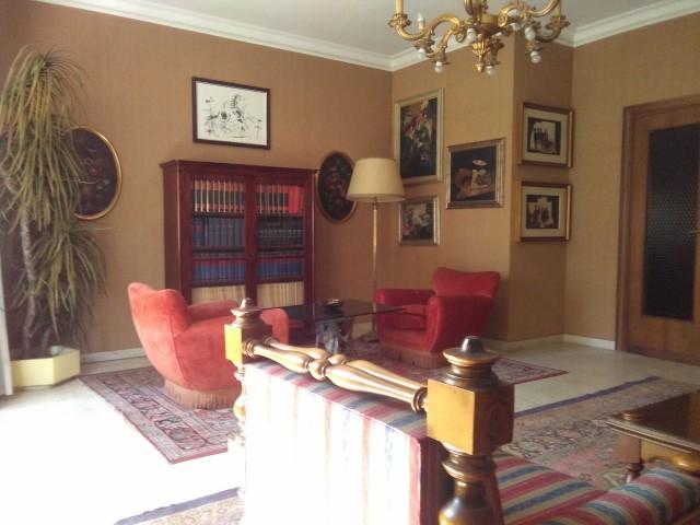 Affitto cerco appartamento da privato roma centro for Cerco ufficio in affitto roma