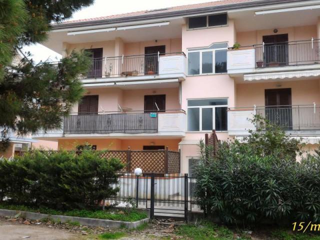 appartamento marina di ascea foto1-94597837