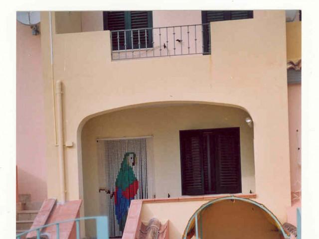 italia foto1-94597839