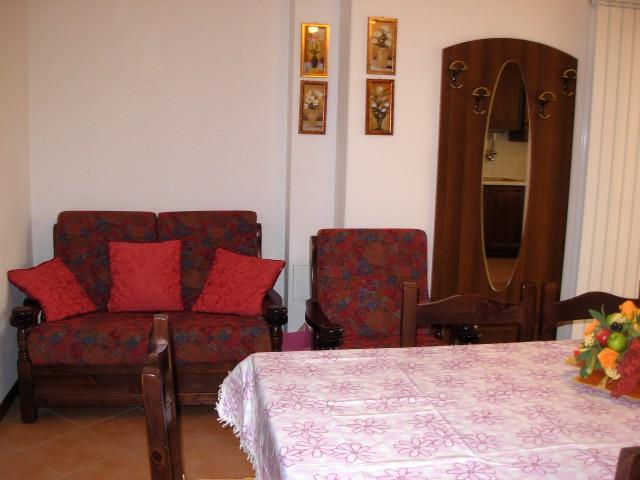 vendita case gromo foto1-94685127