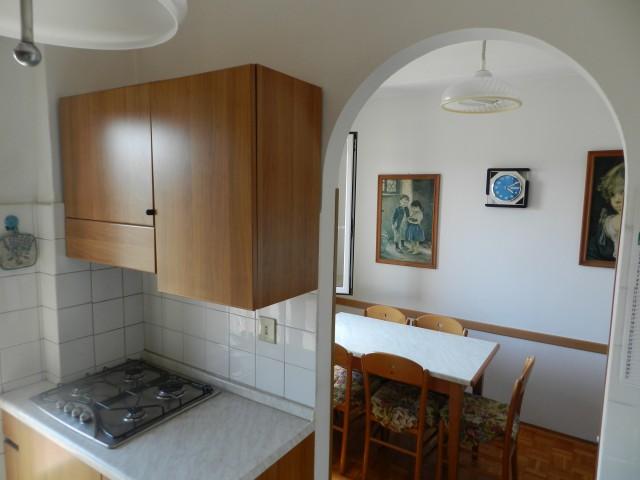 affitto appartamenti studenti trieste foto1-94711342