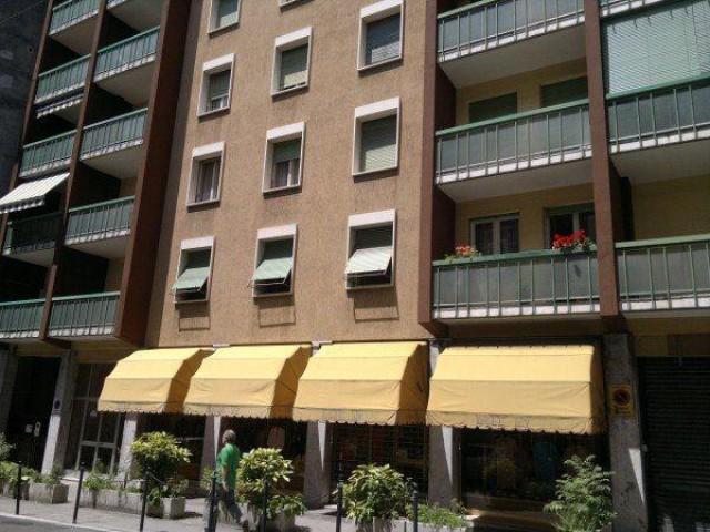 affitto appartamenti studenti trieste foto1-94711351