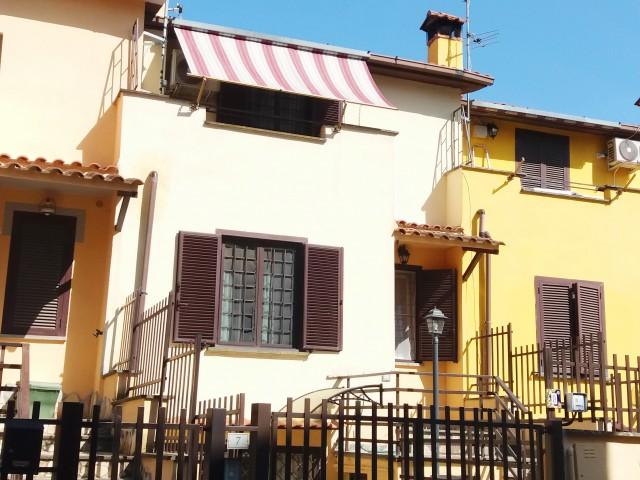 affitto ville villini italia foto1-94752864